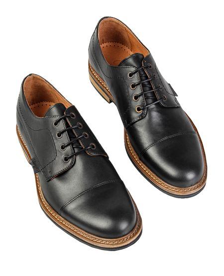 Para HombresChevignon Para Zapatos HombresChevignon Para HombresChevignon Zapatos Zapatos Para HombresChevignon Zapatos Zapatos Para xsdCBthroQ