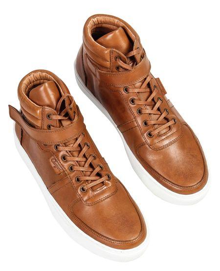 0999ea1759ea Zapatos para Hombres | Chevignon