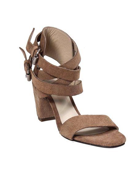 Para Chevignon Chevignon Zapatos Mujer Para Zapatos Mujer wgxISPqP