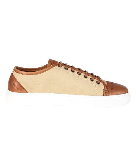 Zapatos Zapatos HombresChevignon HombresChevignon Para Zapatos Para HombresChevignon Para HombresChevignon Zapatos Zapatos Para dexBoC