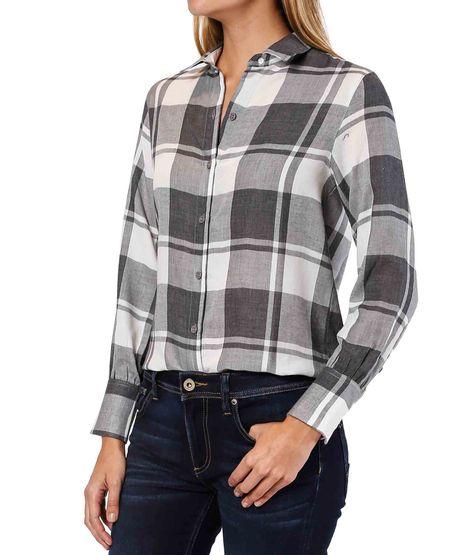 MujerChevignon MujerChevignon MujerChevignon Camisas Para Camisas Para Camisas Camisas Para 3jRAL54q