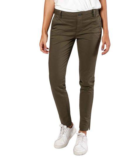 Pantalones Mujer Pantalones Para Para Mujer Chevignon 71Zwnx6q
