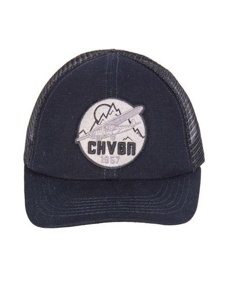 Gorras para hombre en Chevignon - Tienda Online 8dd1a069c0c