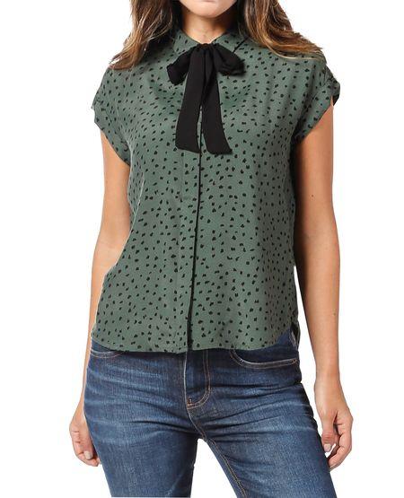 f62899a1310c Camisas para Mujer   Chevignon