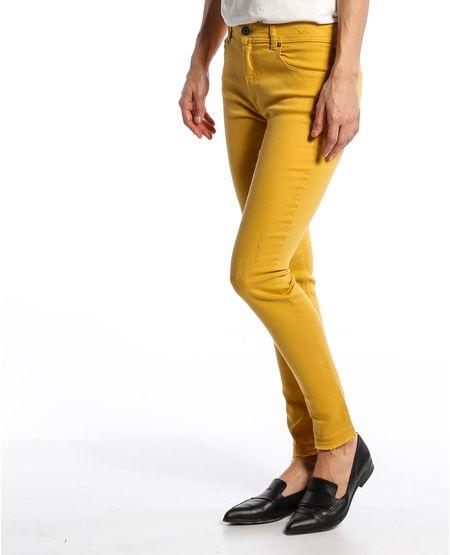 c4bdc1a9ea Ropa para Mujer - Auténtica y con estilo en Chevignon