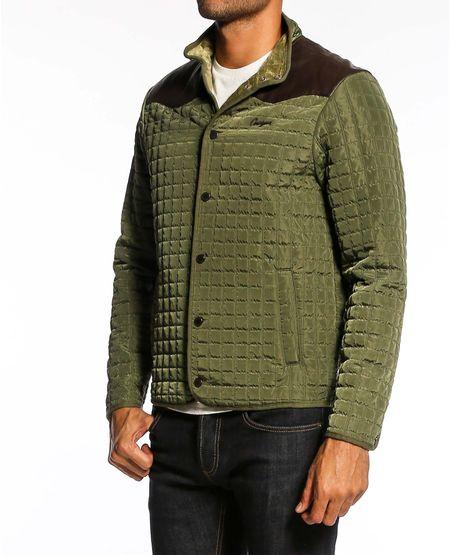 a021a2d94 Ropa para Hombre - Moda auténtica y con estilo en Chevignon