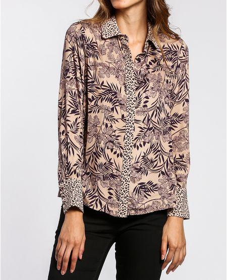MujerChevignon Camisas Camisas para Camisas para MujerChevignon thCsrdQx
