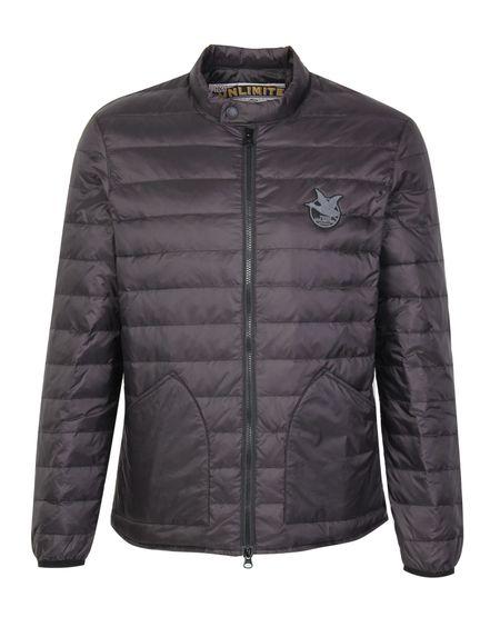 a4e8e445 63_6278366_090000_0 63_6278366_090000_3. leather_jackets_shoes_50_20190721