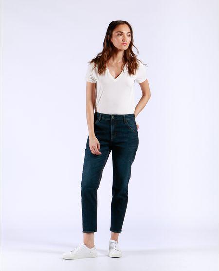 Jeans Para Mujer Moda Denim Chevignon